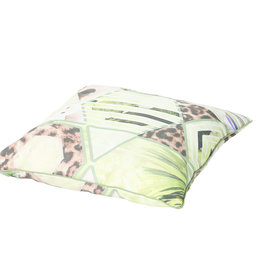 Madison Sierkussen 50x50 cm Jolien green