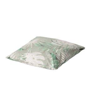 Madison Sierkussen 45x45 cm Dotan green