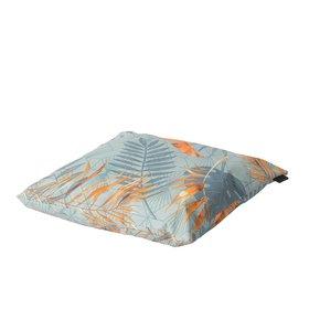 Madison Sierkussen 45x45 cm Dotan blue