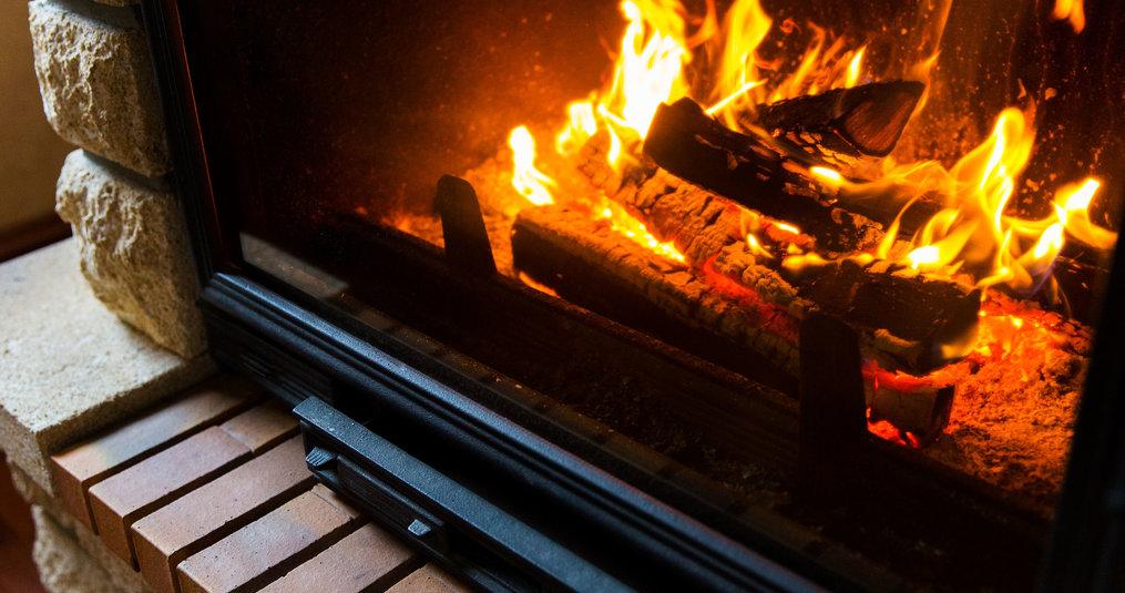Creëer warmte in je eigen tuin!