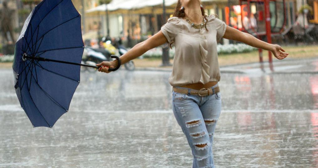 Zorg voor een goede bescherming van je parasol!