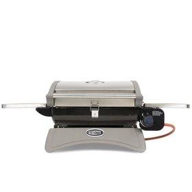 Boretti Piccolino portable gasbarbecue Boretti