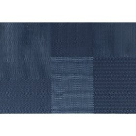 Garden Impressions Martinet buitenkleed 160x230 cm blue jeans