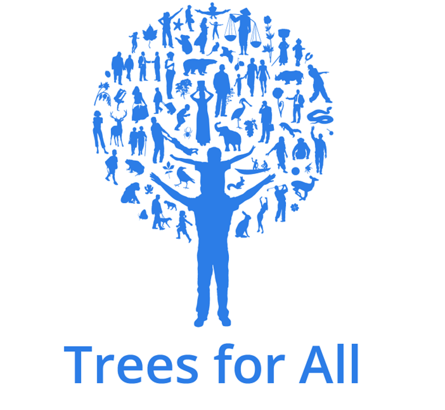 Trees for all boom
