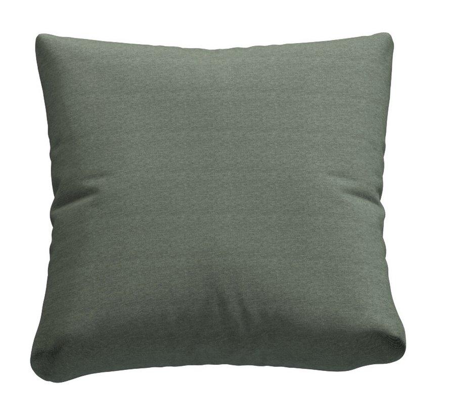 4 Seasons Outdoor Pillow 50x50 cm Kitsilano groen