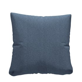 4 Seasons Outdoor 4 Seasons Outdoor Pillow 50x50 cm New Southend blauw