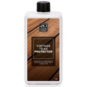 4 Seasons Outdoor Vintage Teak Protector 4-Seasons Outdoor