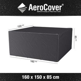 Aerocover Tuinsethoes 160x150xH85 cm – AeroCover