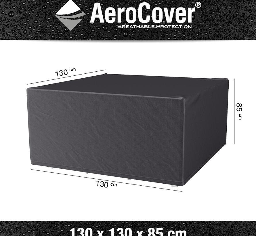 Tuinsethoes 130x130xH85 cm – AeroCover