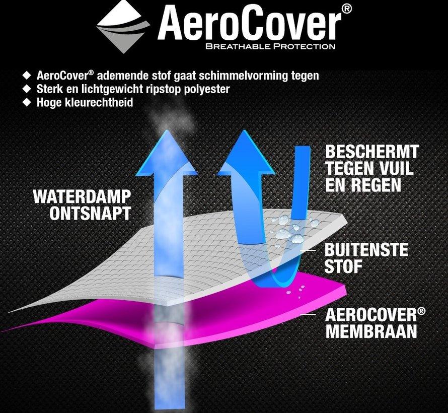 Tuinsethoes 200x150xH85 cm – AeroCover