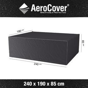 Aerocover Tuinsethoes 240x190xH85 cm – AeroCover