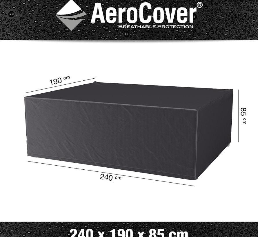 Tuinsethoes 240x190xH85 cm – AeroCover