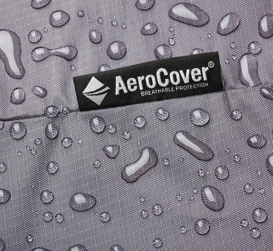 Tuinsethoes 300x150xH85 cm – AeroCover