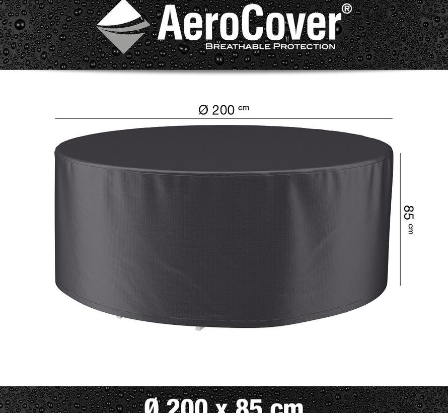 Tuinsethoes Ø 200xH85 cm – AeroCover