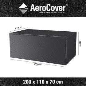 Aerocover Tafelhoes 200x110xH70 cm – AeroCover