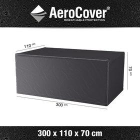 Aerocover Tafelhoes 300x110xH70 cm – AeroCover