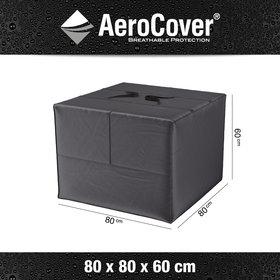 Aerocover Kussentas 80x80xH60 cm – AeroCover