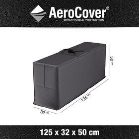 Aerocover Kussentas 125x32xH50 cm – AeroCover