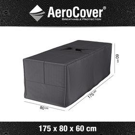 Aerocover Kussentas 175x80xH60 cm – AeroCover