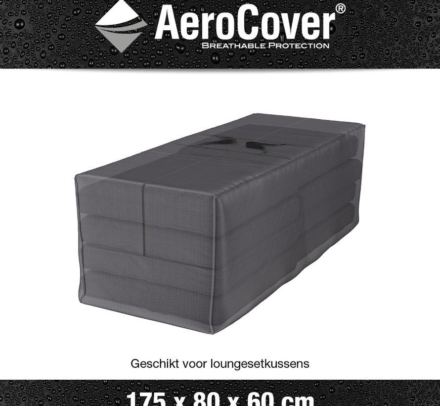 Kussentas 175x80xH60 cm – AeroCover