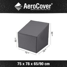 Aerocover Loungestoelhoes 75x78xH65-90 cm – AeroCover