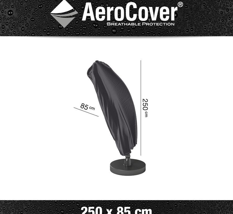 Parasolhoes H250x85 cm – AeroCover