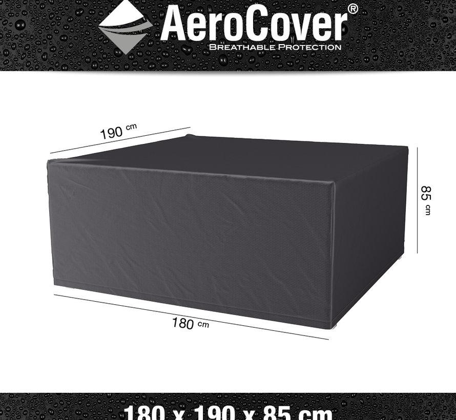 Tuinsethoes 180x190xH85 cm – AeroCover