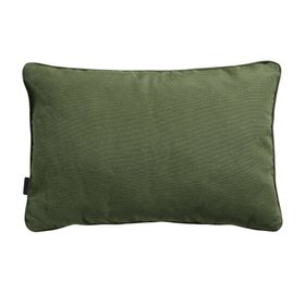 Madison Sierkussen 40x60 cm Panama green