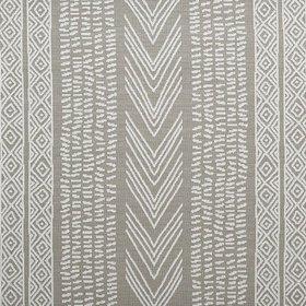 Garden Impressions Gretha Ibiza  buitenkleed 200x290 cm taupe