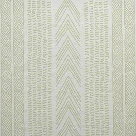 Garden Impressions Gretha Ibiza  buitenkleed 160x230 cm groen