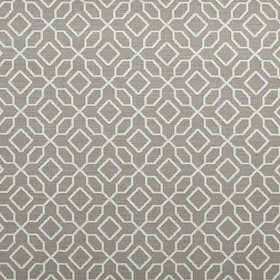 Garden Impressions Gretha Eclips  buitenkleed 200x290 cm taupe