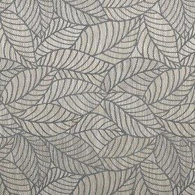 Garden Impressions Naturalis buitenkleed 200x290 cm vintage leaf