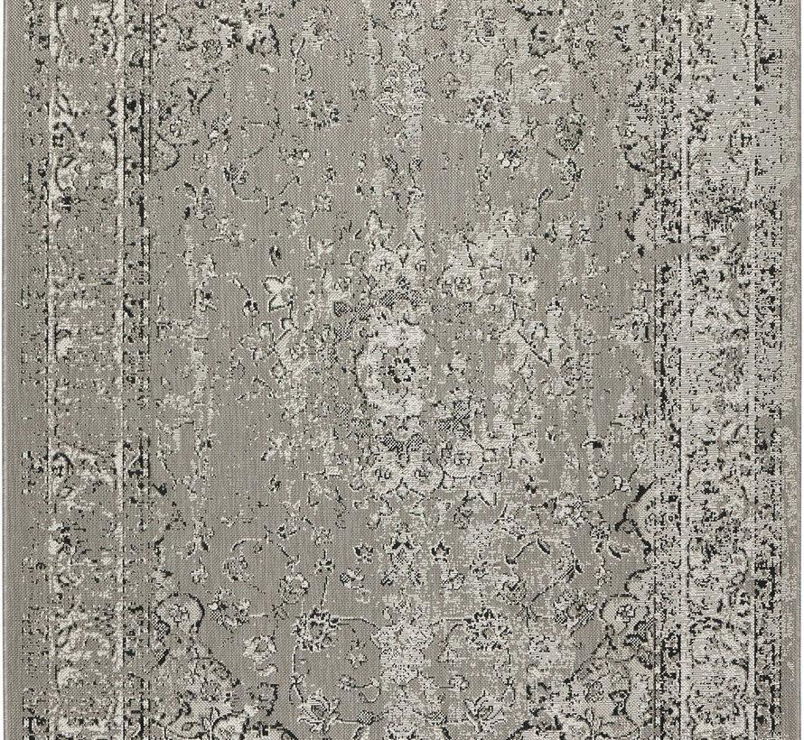 Agusto buitenkleed 160x230 cm barok