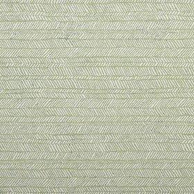 Garden Impressions Oxford buitenkleed 160x230 cm groen