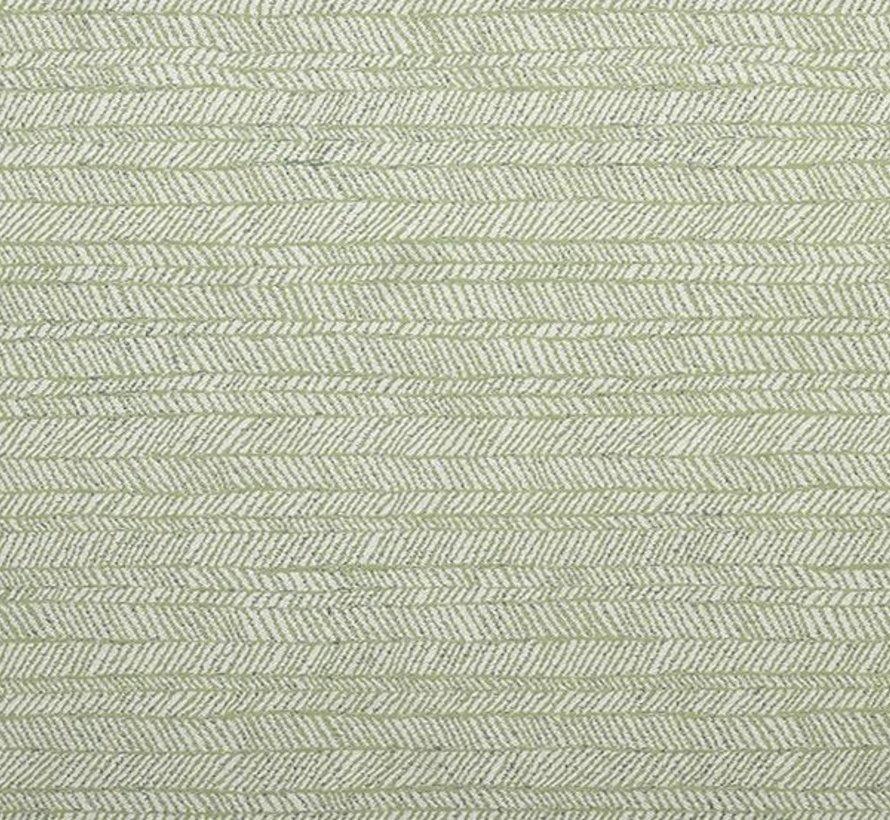 Oxford buitenkleed 160x230 cm groen
