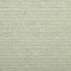 Garden Impressions Oxford buitenkleed 200x290 cm groen