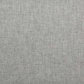 Garden Impressions Mirage buitenkleed 160x230 cm grijs