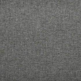 Garden Impressions Mirage buitenkleed 160x230 cm antraciet