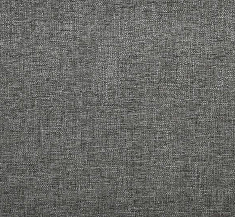 Mirage buitenkleed 160x230 cm antraciet