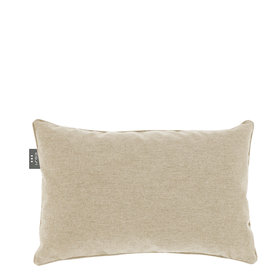 Cosi Fires Cosipillow heating cushion Solid natural 40x60 cm