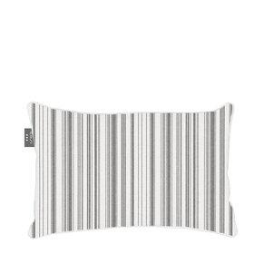 Cosi Fires Cosipillow heating cushion Striped  40x60 cm