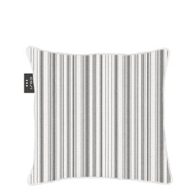 Cosi Fires Cosipillow heating cushion Striped  50x50 cm