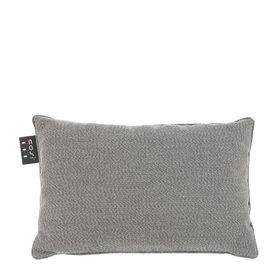 Cosi Fires Cosipillow heating cushion Knitted 40x60 cm