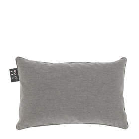 Cosi Fires Cosipillow heating cushion Solid 40x60 cm