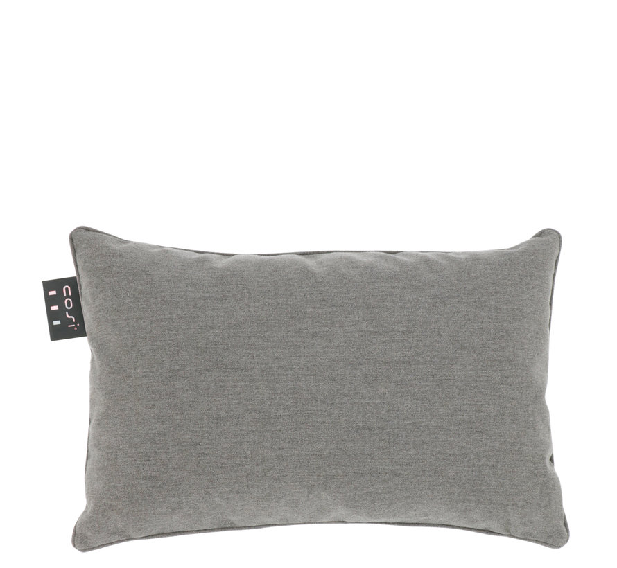 Cosipillow heating cushion Solid 40x60 cm