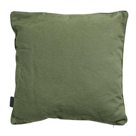 Madison Sierkussen 45x45 cm Panama green