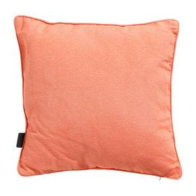 Madison Sierkussen 45x45 cm Panama flame orange