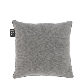 Cosi Fires Cosipillow heating cushion Knitted 50x50 cm