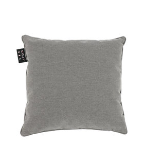 Cosi Fires Cosipillow heating cushion Solid 50x50 cm