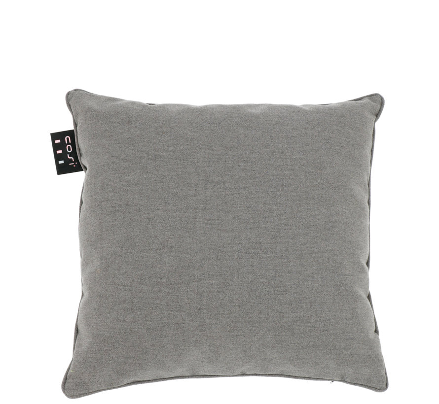 Cosipillow heating cushion Solid 50x50 cm